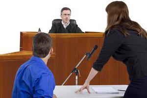 подать жалобу на решение суда в Рязани