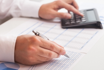 юридическая помощь для спаривания кадастровой стоимости Рязань