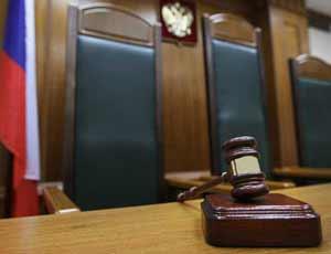 апелляция на судебное решение Рязань