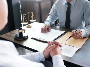 юрист для подачи иска в арбитраж в Рязани
