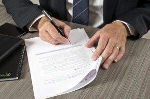 помощь юриста в Рязани