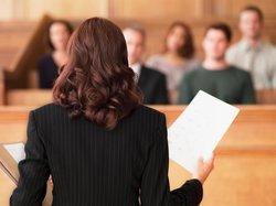 юридические услуги в суде в Рязани
