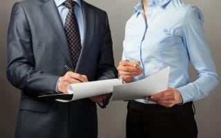 юридическая помощь в составлении договора в Рязани